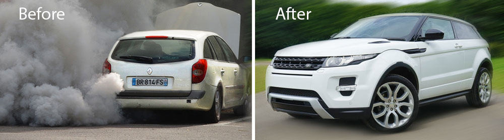 BeforeAfterCar