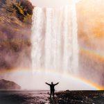 Healing Rainbow