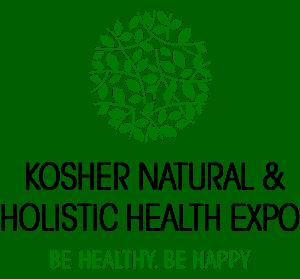 KNHHE Logo