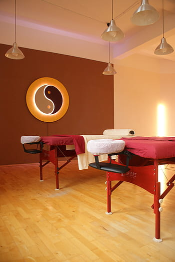 acupuncture-treatment-room