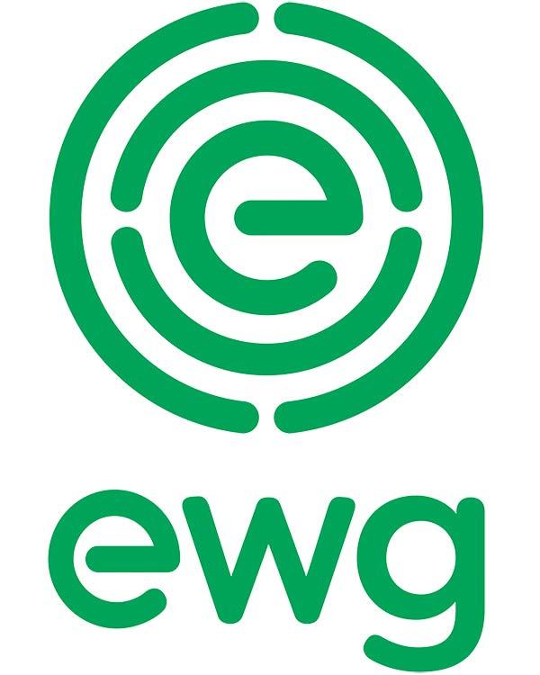 EWG-logo2