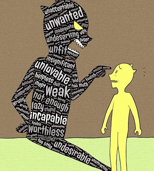 inner-conflict