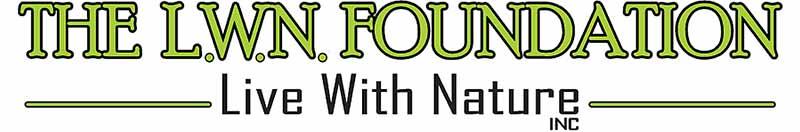 LWN-Logo