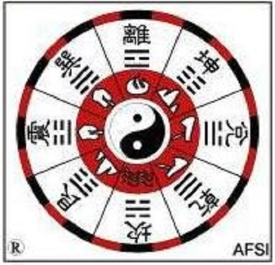 American Feng Shui Inst 1