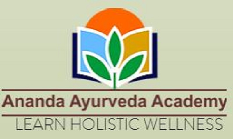Ayurveda Academy