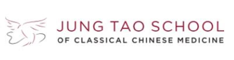 Jung Tao TCM