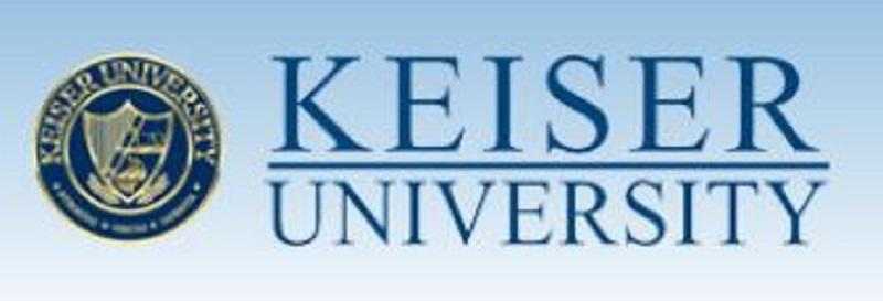 Keiser Univ