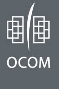 Oregon College OM